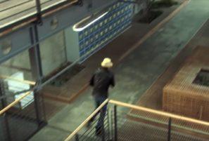 DER TASCHENDIEB (Realfilmwerkstatt 2013)