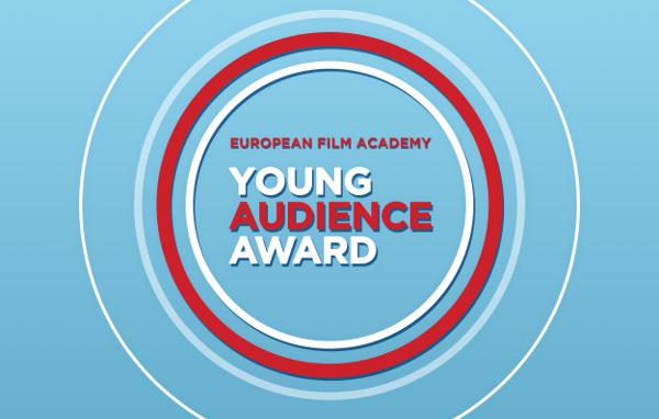Logo Young Audience Award